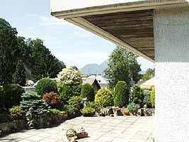 gartenplanung gartengestaltung und bepflanzung sterreich. Black Bedroom Furniture Sets. Home Design Ideas